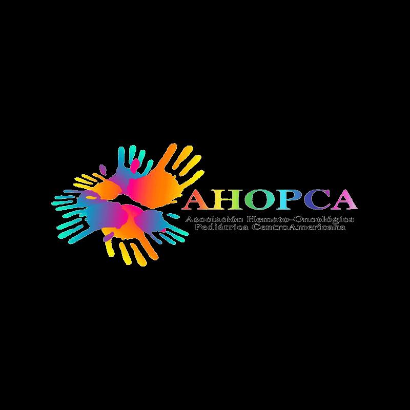 Asociacion de Hemato-Oncologia Pediatrica de Centro America