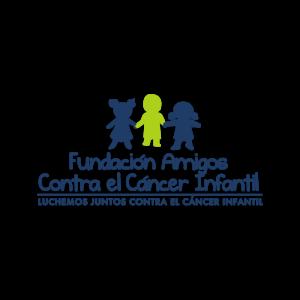 Fundacion Amigos Contra el Cancer Infantil