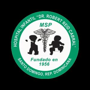 Hospital Infantil Dr. Robert Reid Cabral Hospital Infantil Dr. Robert Reid Cabral