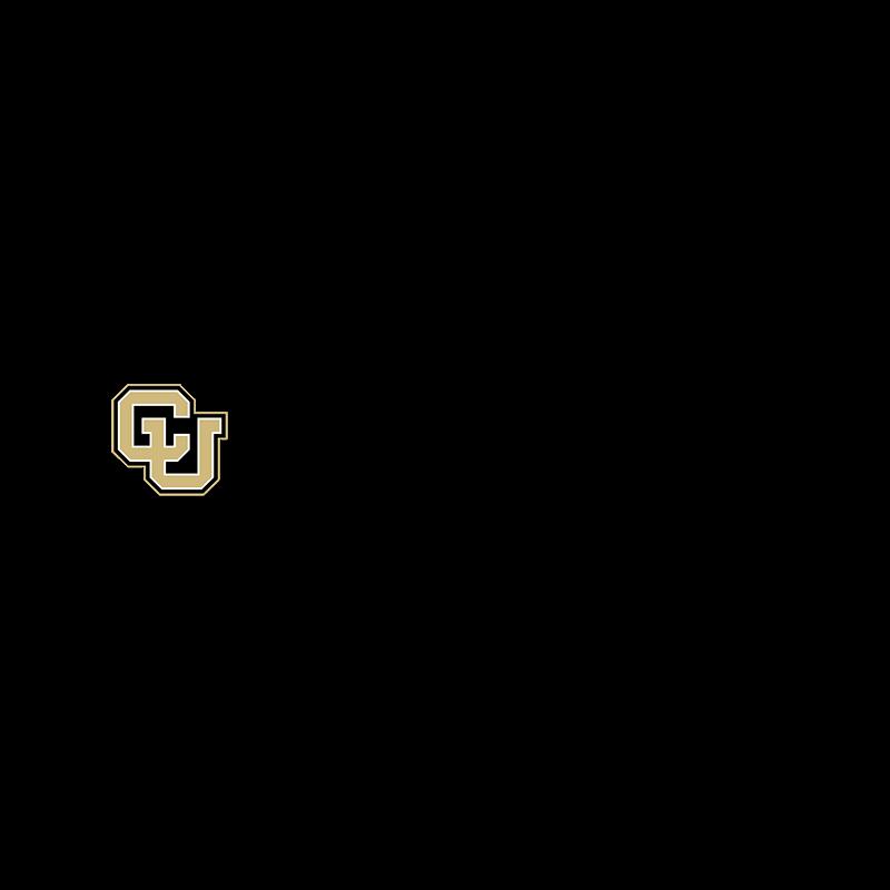 University of Colorado, Anschutz Medical Campus