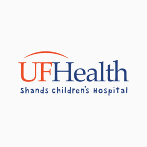 University of Florida, Pediatric Oncology Program