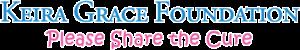 Keira Grace Foundation