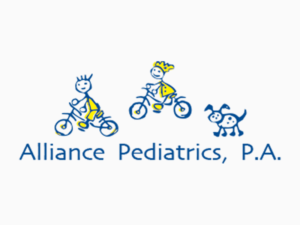 Alliance Pediatrics, P.A.