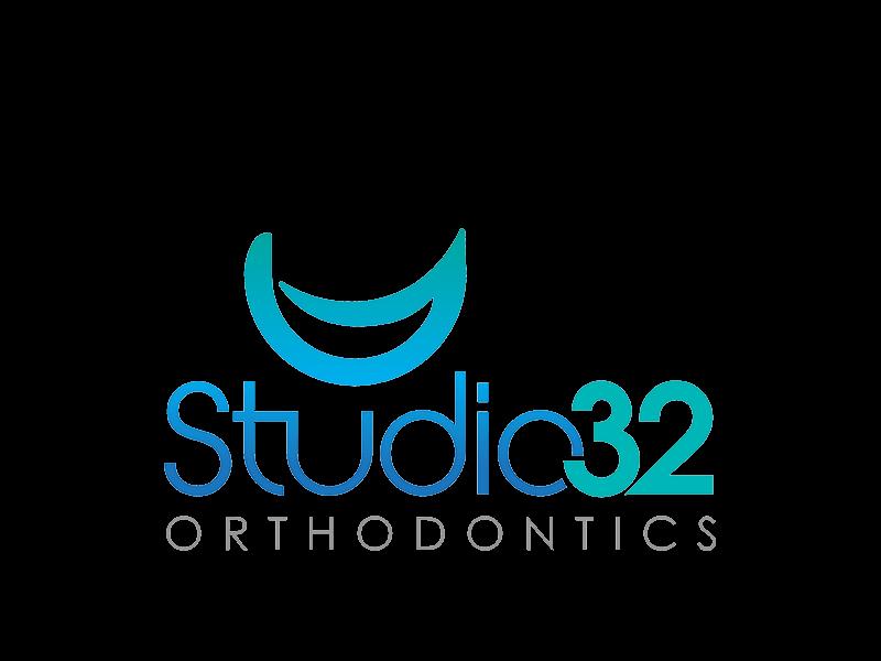 Nicole Mullally & Studio 32 Orthodontics
