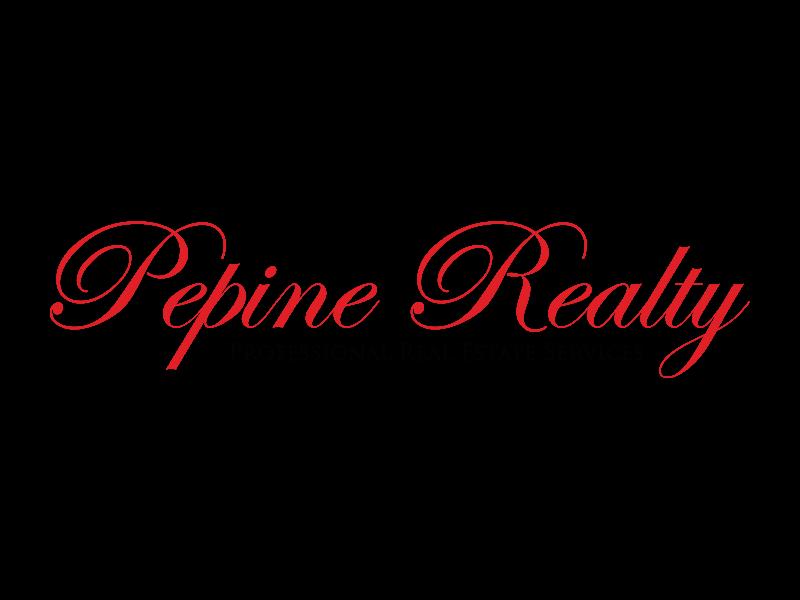 Pepine Realty