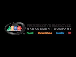 Progressive Employer Management Company