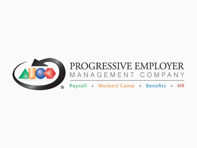 Progressive Employer Management Company
