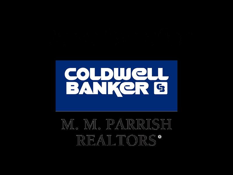 Rana Schafer & Coldwell Banker MM Parrish