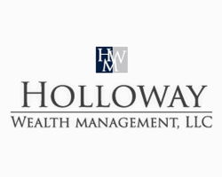 Holloway Wealth Management